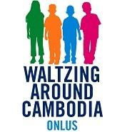 wacambodia.com