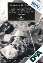 LE GUERRE DEL VIETNAM
