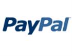 Faire un don avec Paypal