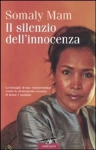 IL SILENZIO DELL'INNOCENZA